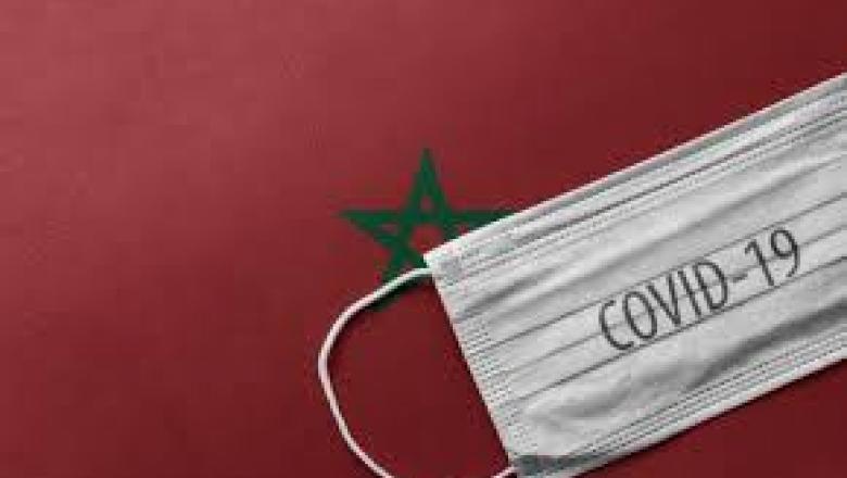 اليوم العالمي للصحافة مزيدا من الحرية في ظل كورونا