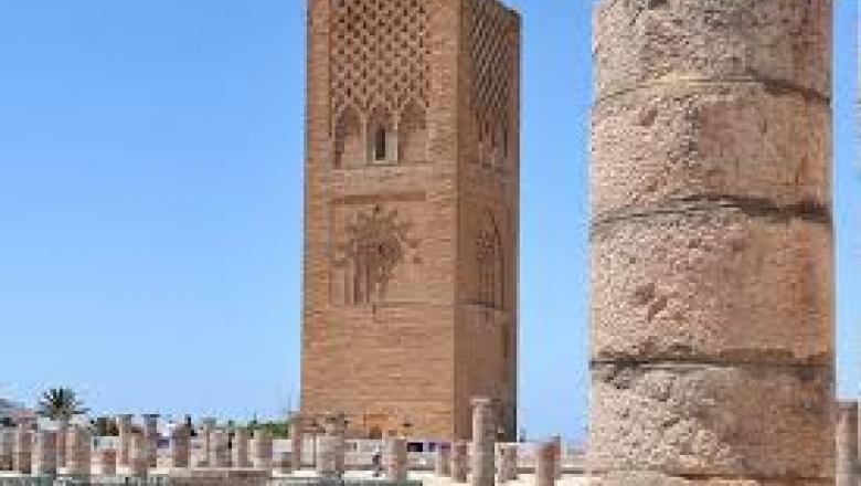 العاصمة الرباط تعتمد مخططا محينا لتدبير تراثها الثقافي