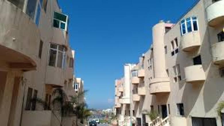 ودادية سطات السكنية تتخذ قرارات تهم الشطر الثاني عمارات إقامة الصفاء سيدي العابد الهرهورة