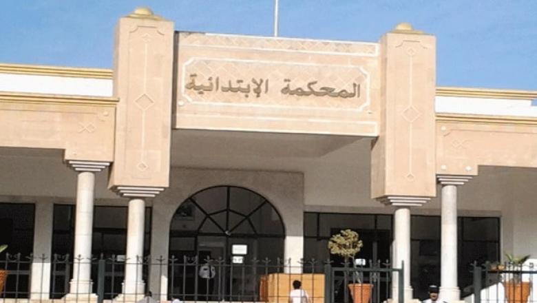 سيدي يحيى زعير : اعتقال صاحبة روتيني اليومي