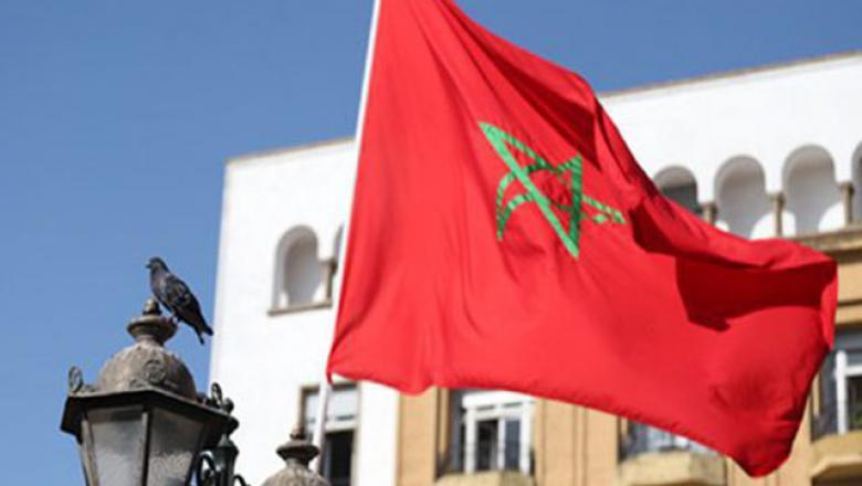 إسبانيا.. فعاليات حقوقية وجمعيات مغربية تعبر عن تأييدها المطلق للتدخل المغربي بالكركرات وتستنكر استفزازات (البوليساريو)