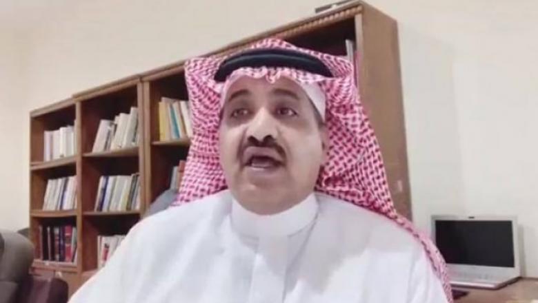 إعلامي سعودي ينتقد السياسات العمومية للمغرب بهدف النيل من سمعته