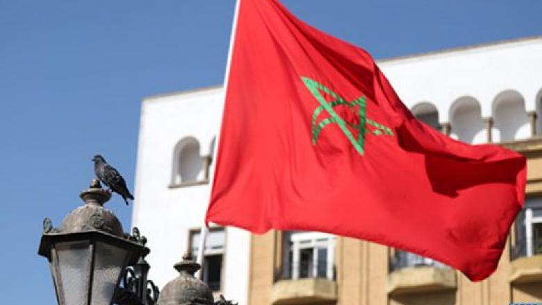 الشرفاء الحسونيون يستنكرون بشدة تطاول قناة تلفزيونية جزائرية على رمز وحدة وسيادة المملكة